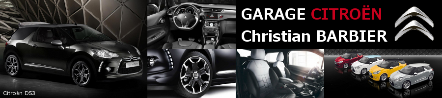 Garage citro n christian barbier voiture sans permis 38 for Garage voiture sans permis clermont ferrand